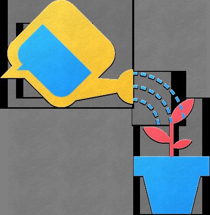 projetos-ilustracao-regador-flor
