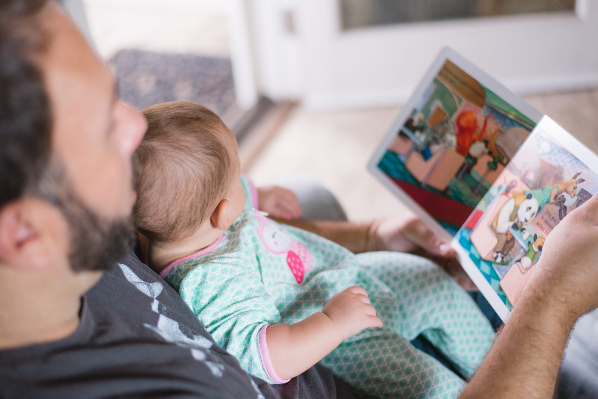 Livros que fazem as crianças crescerem #40: ler para conhecer curiosidades sobre o mundo