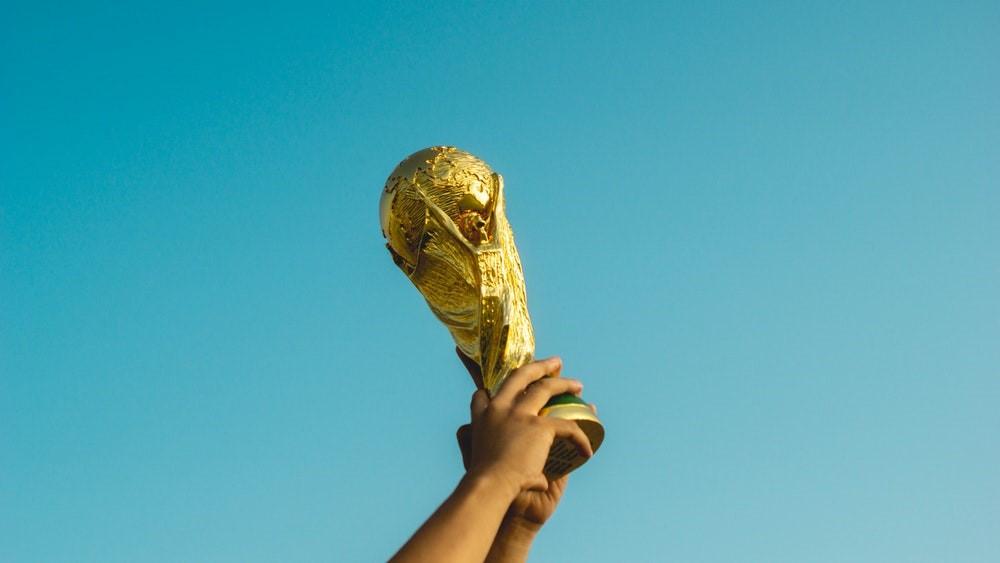 Curtas que arrebatam #51 – Especial Copa do Mundo