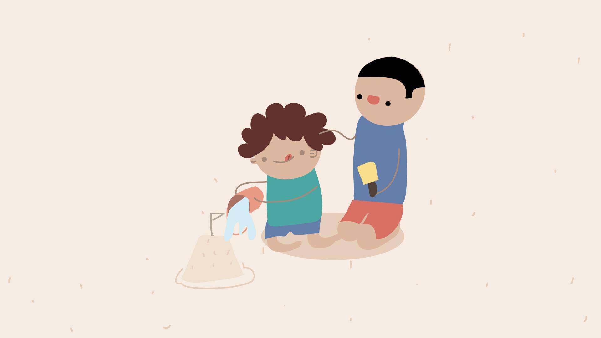 Por que é preciso repensar a licença paternidade no Brasil?