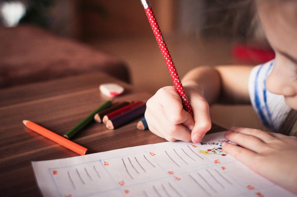 Preconceito na escola: a relação das meninas com a Matemática