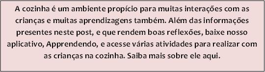 cozinha_app