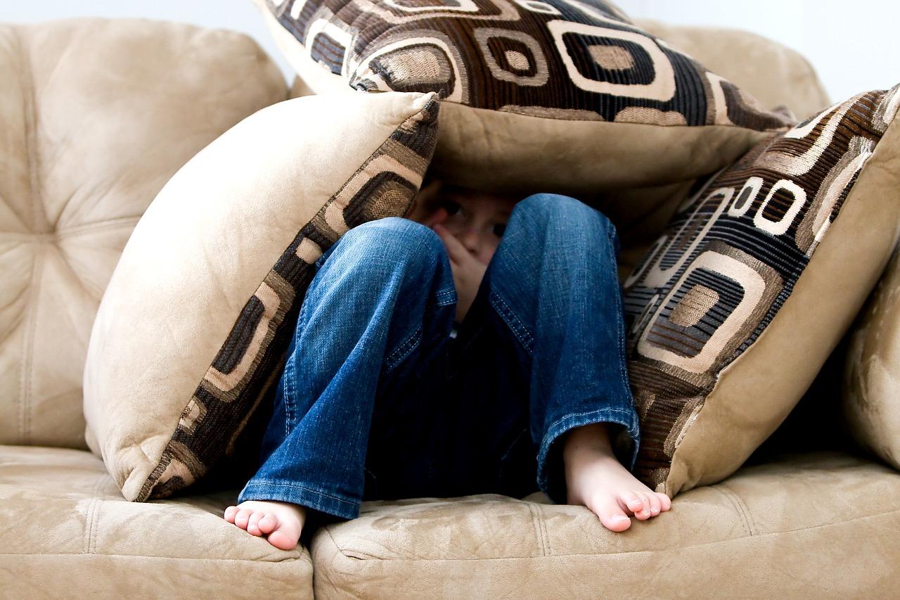 TDAH: quais os impactos desse diagnóstico na vida das crianças?