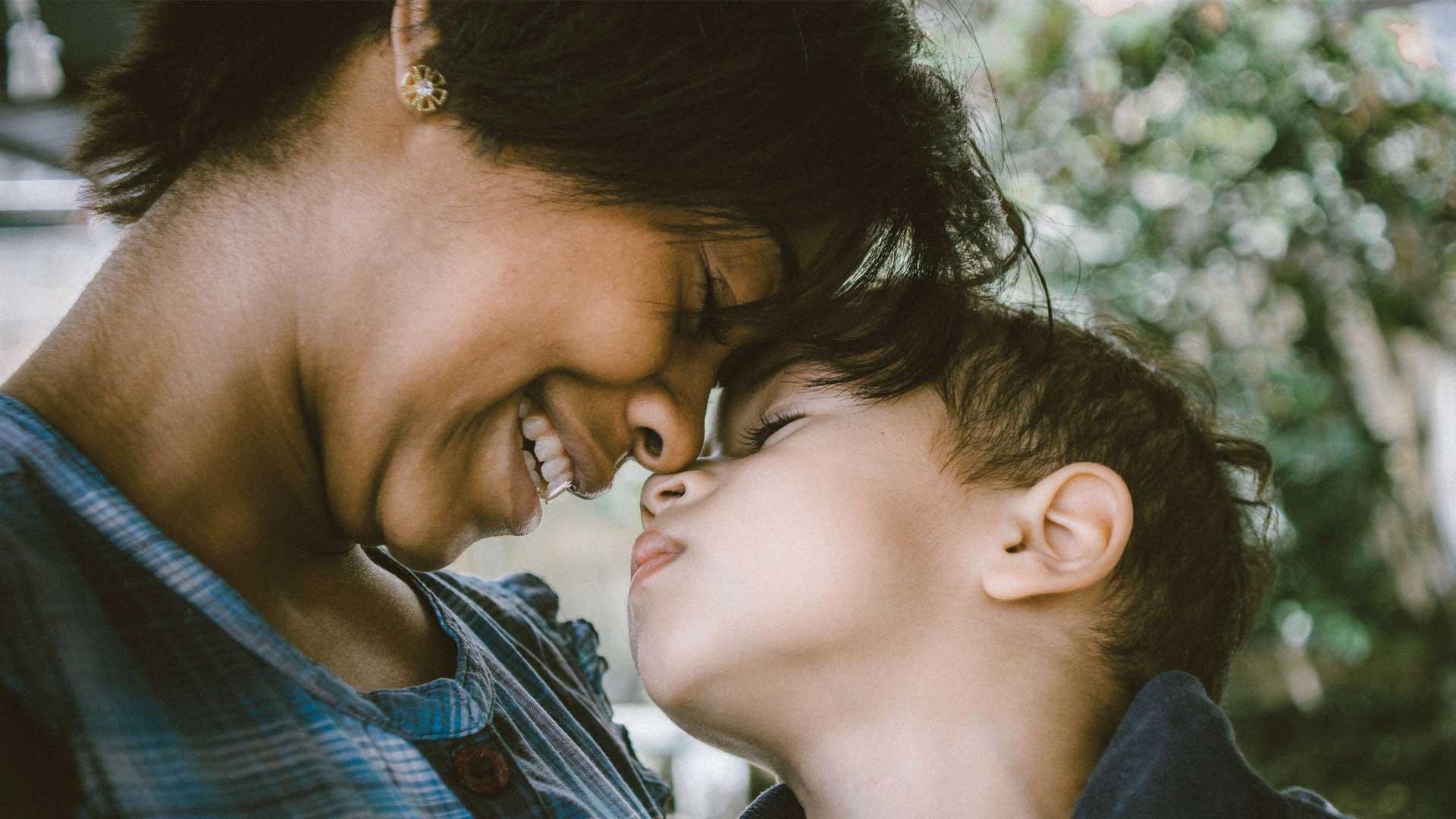 Conviver Educa: como as crianças aprendem compartilhando o dia-a-dia com pessoas diferentes