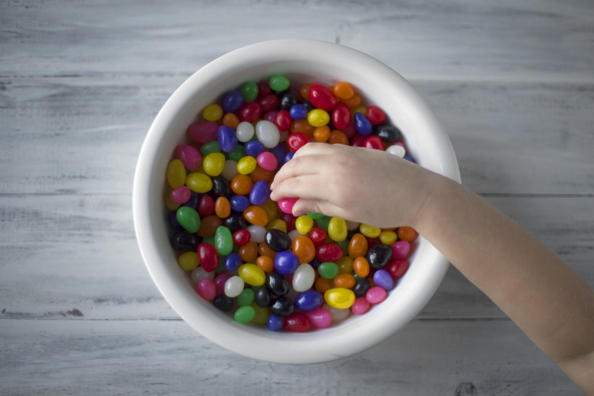 Alimentação e consumismo na infância: uma combinação preocupante