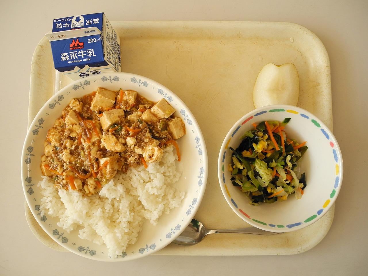O que temos a aprender com as escolas japonesas?