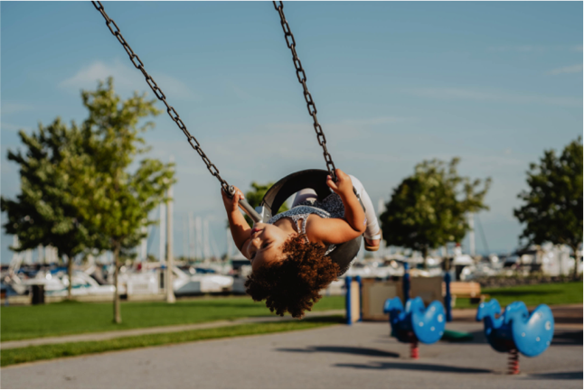 O que as cidades ensinam e o que podem aprender com as crianças?