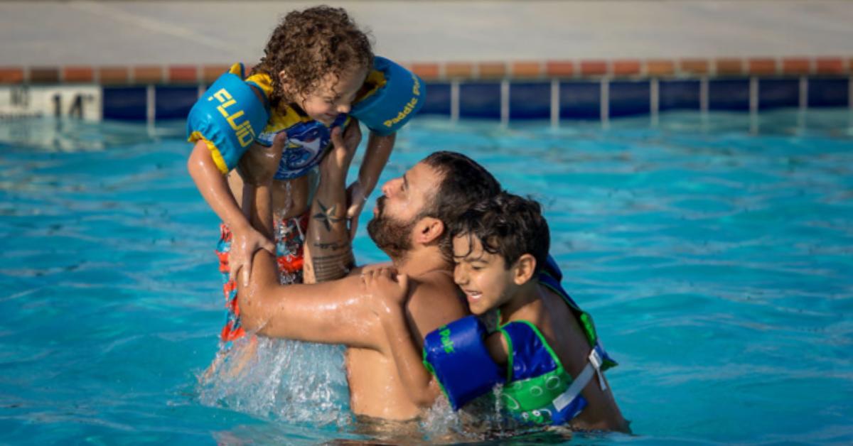 4 momentos que pais presentes na criação dos filhos conhecem bem