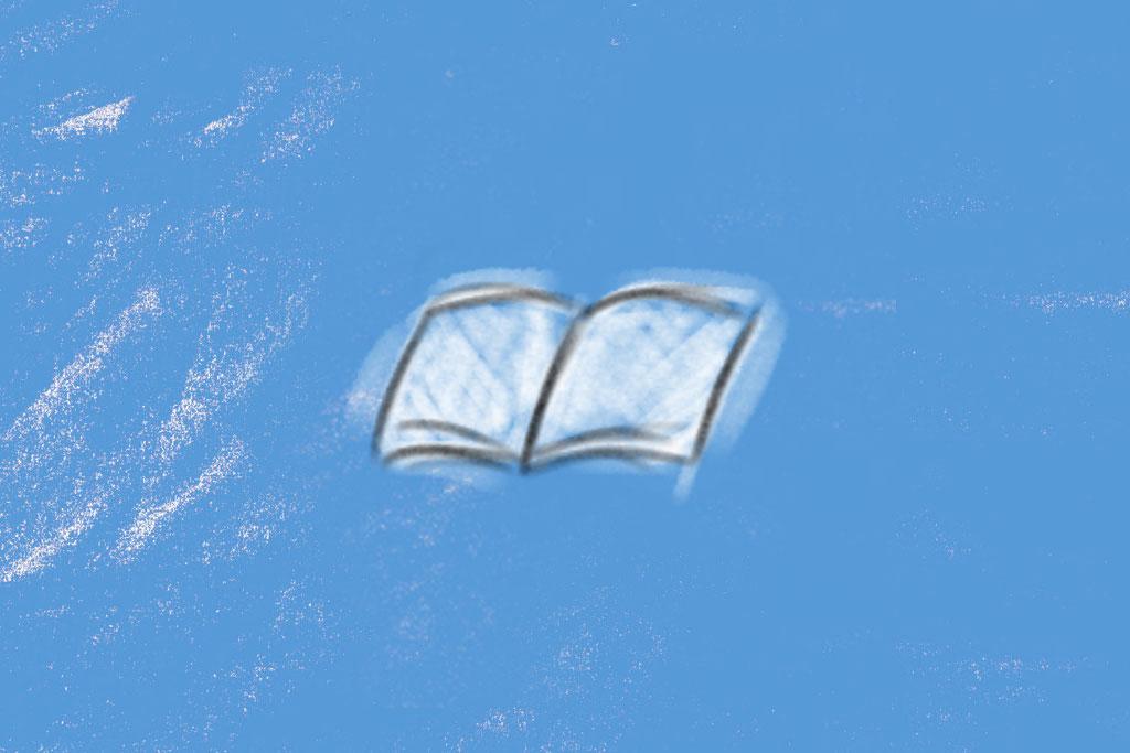 Escutar a Leitura de Textos