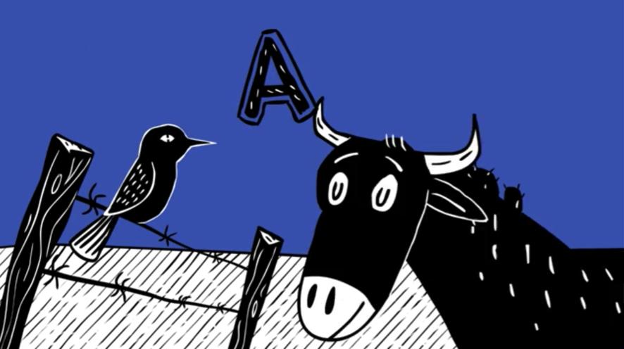 Curtas que arrebatam #67: Histórias do sertão