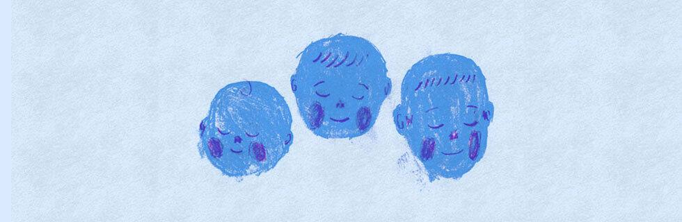 Ilustração do conteúdo Aprender com 7 experiências fundamentais